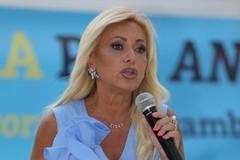 Laura Di Pilato: «Le proposte di alcuni politici utili solo per raccogliere consensi»