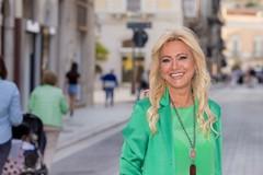 """""""Il mio programma siete voi"""": quattro giorni di incontri con la cittadinanza della candidata sindaca Laura Di Pilato"""