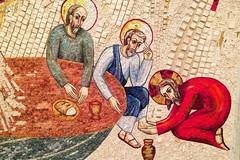 Luigi Gravinese sarà ordinato nuovo diacono della diocesi di Andria il 7 dicembre