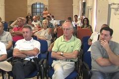 Procedura di riequilibrio: dipendenti comunali preoccupati chiedono incontro con il Sindaco Giorgino