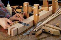 Fresatura del legno: a cosa serve la fresa e come scegliere
