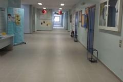 Scuole comunali: completata sostituzione pavimenti