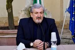 """""""Didattica a scelta"""" in Puglia, il Governo sta pensando di impugnare l'ordinanza di Emiliano"""