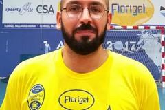 Florigel Pallavolo Andria, inizia la seconda settimana di preparazione al campionato