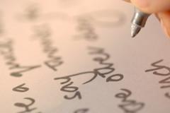 """Lettera a Gesù Bambino: premiati due alunni della scuola """"Cotugno"""""""