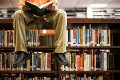 La Regione riapre i termini per i libri scolastici gratuiti: l'obiettivo coprire il 90 per cento della spesa