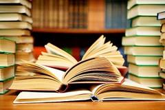 """Dal Salone del libro giunge ad Andria """"Psicologia della Liberazione"""""""