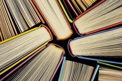 E' scontro ad Andria sulla fornitura dei libri di testo