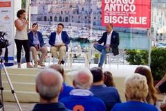Libri nel Borgo Antico: anche le Pro Loco di Puglia impegnate per la promozione della lettura e del territorio