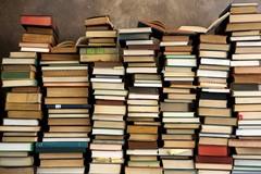Sostegno alle spese per l'acquisto di libri di testo per le scuole secondarie