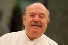 Lino Banfi a Barletta: «Facciamo della Puglia una piccola Amazon»
