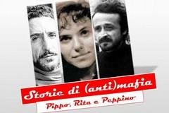 """Lo spettacolo """"Storie di (anti)mafia"""" in scena per gli studenti del """"C. Troya"""" e del """"Carafa"""""""