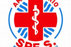"""Inaugurazione dell'Ambulatorio SPE.S. (SPEcialistico Solidale) """"Mons. Raffaele Calabro"""""""