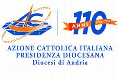 """""""Azione Cattolica, Passione per il Regno"""": ultimo appuntamento dell'itinerario in vista della Festa diocesana"""