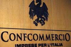 Patronato e assistenza, nella sede di Confcommercio ad Andria arriva l'Enasco