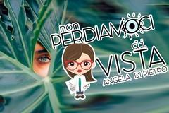 Cheratocono: quando la diagnosi precoce salva la vista