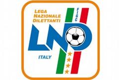 Eccellenza pugliese: classifica finale del massimo torneo regionale pugliese