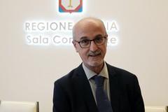 Scuole in Puglia, Lopalco: «Primaria in classe dalla prossima settimana»