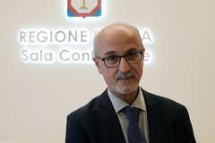 La Regione decide per la sospensione dei ricoveri programmati e non urgenti fino a martedì 27 ottobre