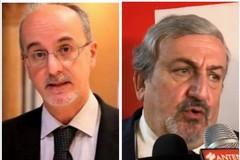 Gestione Covid in Puglia, Forza Italia: «Non basta sollevare Lopalco da campagna vaccinale»