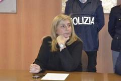 """""""Donna dell'anno"""": premio alla dott.ssa Loreta Colasuonno"""