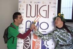 """""""Luigi ti amo!"""", il progetto diventa realtà all'Oberdan di Andria"""
