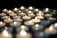 Carnevale: variazioni orario apertura cimitero ad Andria