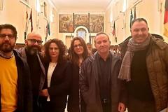 """Comune, Michele Coratella (M5S): """"E' il momento delle pubbliche scuse e delle dimissioni"""""""