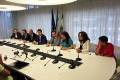 M5S Puglia, chieste le dimissioni di Emiliano