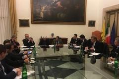 """Criminalità, Coldiretti Puglia: """"Più denunce e coordinamento contro campagne saccheggiate"""""""