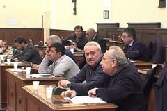 """""""Considerazioni politiche di infimo livello"""": pronta arriva la risposta di Giorgino a Marmo"""