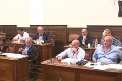 Decisivo l'apporto di Forza Italia nell'ultimo consiglio comunale