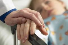 Parrucche agli oncologici, via ai rimborsi dal primo agosto