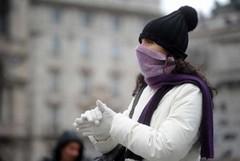 Befana con vento e freddo, la situazione meteo per le prossime ore