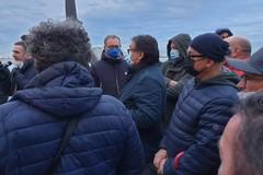 """Di Bari (M5S): """"Quattro milioni di euro come ristoro per gli ambulanti pugliesi"""""""