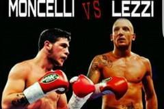 Boxe, gran finale Lezzi-Moncelli al Palasport di Andria