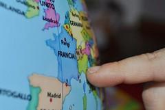 Rapporto annuale Banca d'Italia: Puglia ferma e fuga di giovani