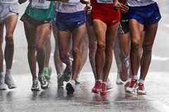 Tricolorun: aperte le iscrizioni alla gara di Andria