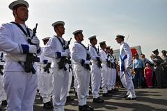 La Fabbrica del Sapere certifica la Marina Militare