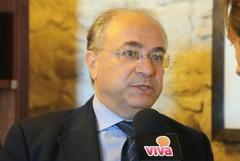 Confesercenti, il tranese Landriscina è il nuovo vice direttore regionale