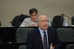 """Nuovo ospedale di Andria: """"Un'opera essenziale per la provincia Bat"""""""