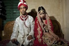 """""""Il dramma delle spose bambine"""" e la""""Carta della bambina"""" aprono il nuovo anno sociale Fidapa"""