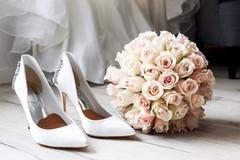 Nuove sedi per matrimoni civili ad Andria, arrivate 13 candidature