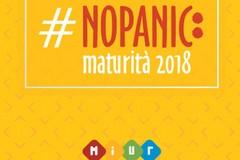 Maturità 2018: Greco al Classico, Matematica allo Scientifico. Il video-elenco completo