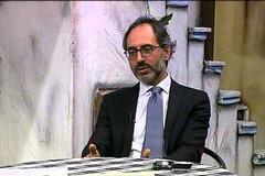 Giorno della Memoria 2021: il prof. avv. Losappio ripercorre il processo del criminale nazista Eichmann