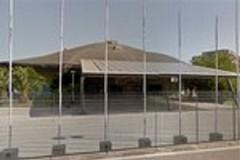 Al palasport di Andria il 3° trofeo Castel del Monte di judo