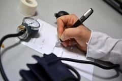 Giornata del rene: domani ad Andria visite gratuite nefrologiche