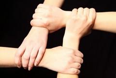 Dalla tolleranza alla comprensione nella relazione di aiuto