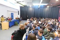 Anche da Andria per partecipare alla IX edizione del Meeting del Volontariato