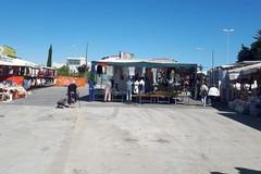"""Montaruli (CasAmbulanti): """"Accanimento solo contro gli ambulanti, boicotteremo le elezioni regionali"""""""